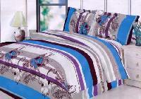 Cotton Bedspread (06)
