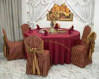 Designer Chair Cover (06)