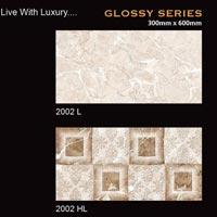 Wall Digital Tiles