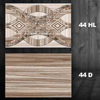 Bathroom Ceramic Wall Tiles 12x18 Inch