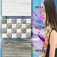 Bathroom Tiles 300x450mm