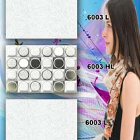 Bathroom Wall Tiles 30x45cm