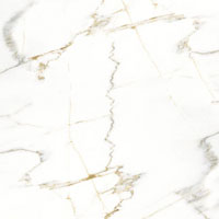 Ceramic Floor Tiles (605x605mm)