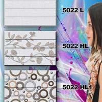 Ceramic Wall Tiles 12 X18 Inch