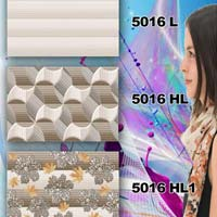 Ceramic Wall Tiles 18x12 Inch