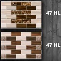 Ceramic Wall Tiles 30x45cm