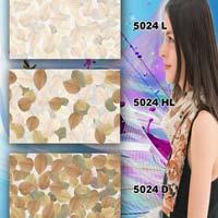 Digital Ceramic Wall Tiles 12x18 Inch