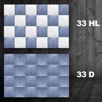 Digital Ceramic Wall Tiles 30x45cm