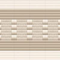 Digital Ceramic Wall Tiles for Bathroom 225