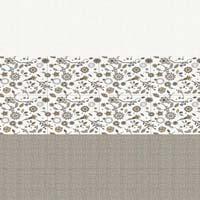 Digital Ceramic Wall Tiles for Intirior 216