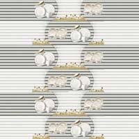 Digital Ceramic Wall Tiles for Kitchen 219
