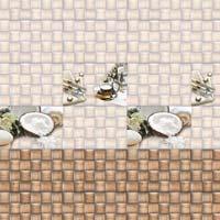 Digital Ceramic Wall Tiles for Kitchen 220