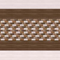 Digital Ceramic Wall Tiles For Kitchen Bathroom Elevation Living Room Etc