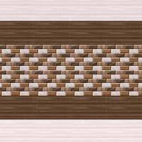 Bathroom Digital Ceramic Wall Tiles