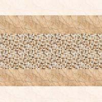 Kitchen Digital Ceramic Wall Tiles
