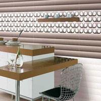 Digital Wall Tiles (250x400mm)