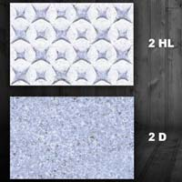 Digital Ceramic Wall Tiles 30x45cm