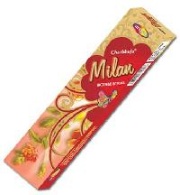 Milan Incense Stick