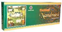 Nandvasi Incense Sticks