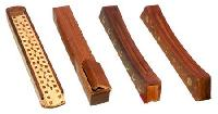 Wooden Incense Boxes - 02