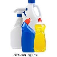 toilet cleaning detergents