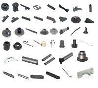 Needle Looms Spare Parts