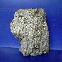 Ferro-phosphorus