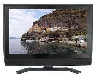 Lcd Tv (brhl 4704 Ts)