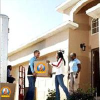 domestic relocation services
