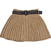 Kids Fashion Skirts