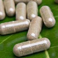 Herbal Sensational Pills