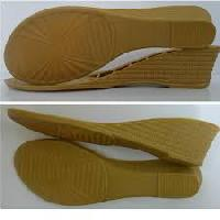 Sandal Out Sole