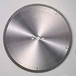 Carbide Tipped Saw Blades