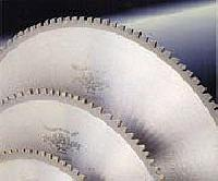Light Duty Cutting Carbide Tipped Saw Blades
