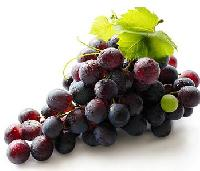 Sharad Seedless Grapes