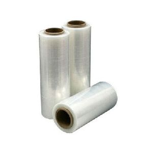 LDPE Roll - Manufacturers, Suppliers & Exporters in India