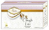 Cough Tea