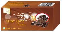 Cream Divine Chocolate Biscuits