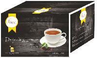 Darjeeling Lemon Tea