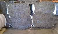 Shredded Steel Tire Wire Scrap
