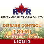 Rvr Disease Control Fertilizer