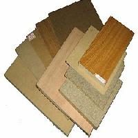 Water Resistance Plywood