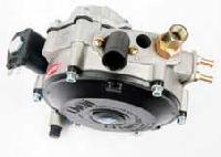 CNG Pressure Reducer