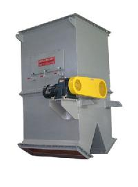 Inline Magnetic Separator