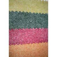 Tweed Woollen Fabric 02