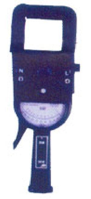 Clip On Watt Meter