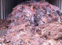 Birch Copper Scrap