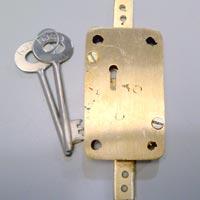 Almirah Locker Locks