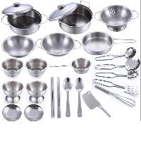 Kitchenwares Accesories