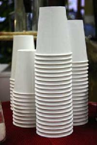disposable Paper Cups : SNC-WPC-02